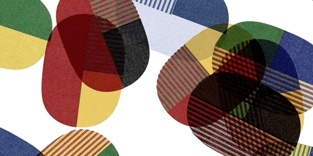 Miró - Manufactura de Café